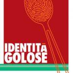 """In libreria sbarca """"Identità Golose –2009"""""""