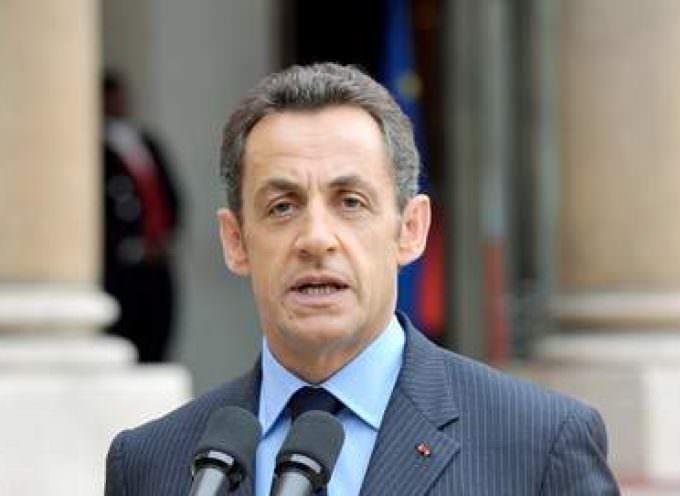 Europe : unité de façade pour les ministres des Finances