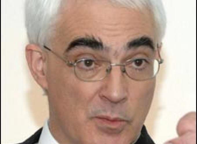 EU finance chiefs in crisis talks