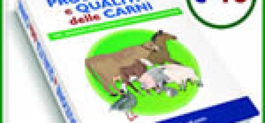 Classificazione nazionale dei bovini da macello