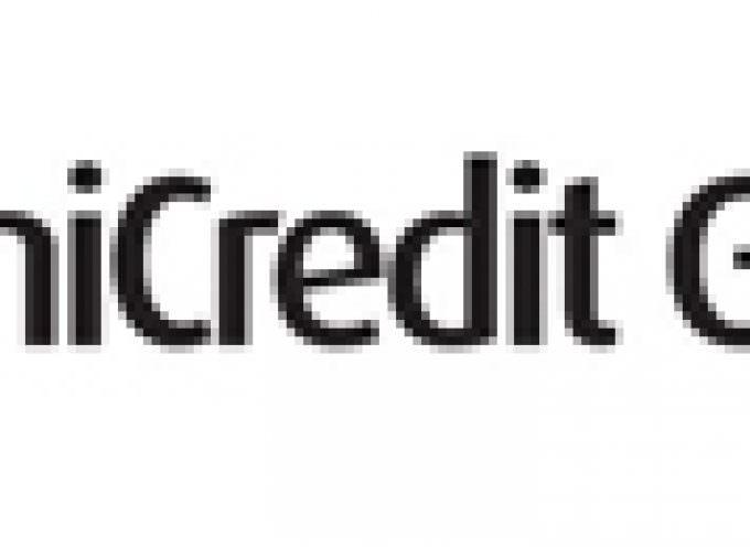 L'agenzia di rating Moody's ha cambiato di un livello il rating a lungo termine di UniCredit