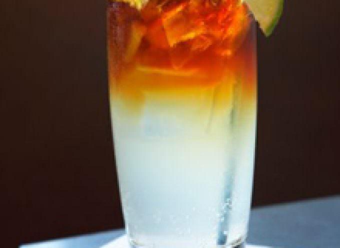 Silb: in aumento il consumo di alcolici