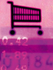 Adoc, bene la proposta di nuove regole della Commissione europea per l'e-commerce