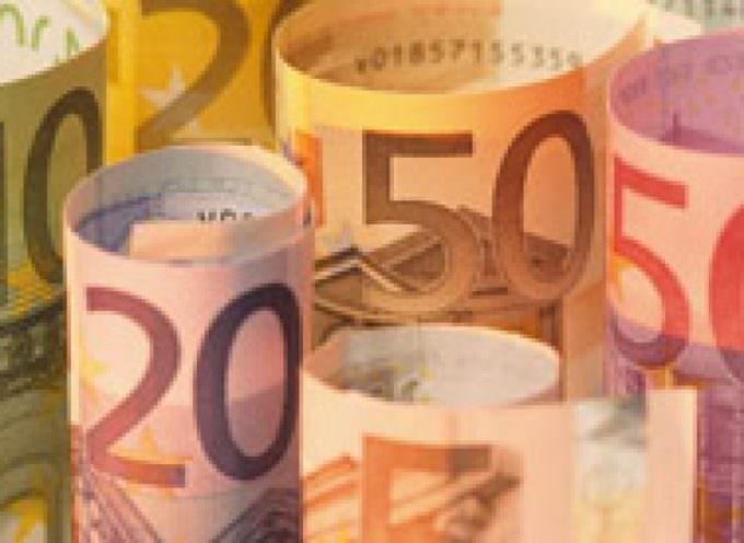 Berlusconi: i risparmiatori possono stare tranquilli