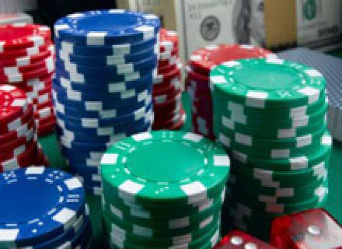 Superenalotto: un gioco d'azzardo che non rispetta le regole dell'azzardo