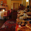Il Romantik Hotel Furno premiato miglior relais del Piemonte