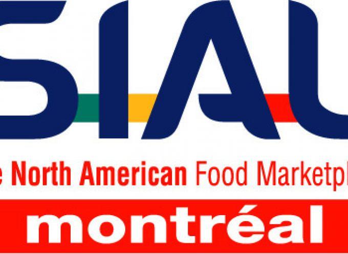 Salon international de l'alimentation: séduire les clients malgré la crise
