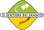 Benevento: MUSA, Museo della Tecnologia e della Macchine agricole presenta il Circolo Rurale «Il Sentiero dei Sanniti»
