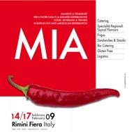 Rimini: MIA 2009 – La Fiera del pasto fuori casa