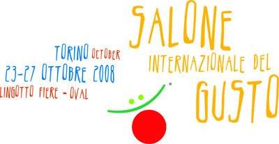 Torino: Inaugurata la settima edizione del Salone Internazionale del Gusto