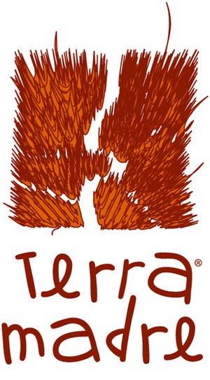 Torino: Inaugurata la terza edizione di Terra Madre