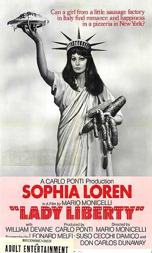Soave: Le bollicine del Lessini Durello brindano al Festival del Cinema di Roma