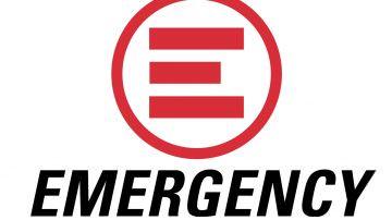 Torino: Adotta un disegno for Emergency