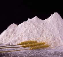 Borsa: Coldiretti, al Chicago Board of Trade balza in alto ancheprezzo grano