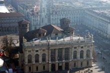 Antichità a Torino: i musei di Palazzo Reale e Palazzo Madama
