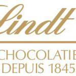 Lindt è orgogliosa di presentare la sua ultima creazione «Petits Desserts Mousse»