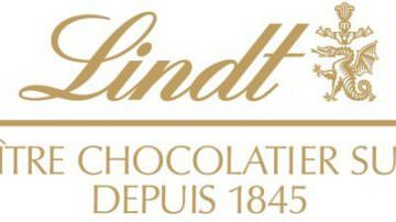 Due golose novità Lindt per l'autunno 2009: Pralina Creation e Pralina Petit Desserts Mousse al cioccolato
