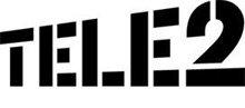 L'Antitrust sanziona Tele2 italia s.p.a. per pratica commerciale scorretta
