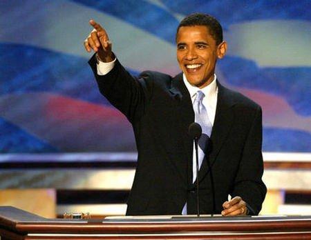 "Il Papa: ""Dio assista Obama"", Israele: ""Futuro radioso"""