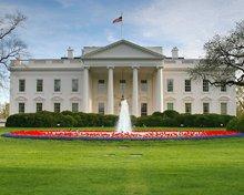 Obama alla Casa Bianca: ecco cosa lo aspetta