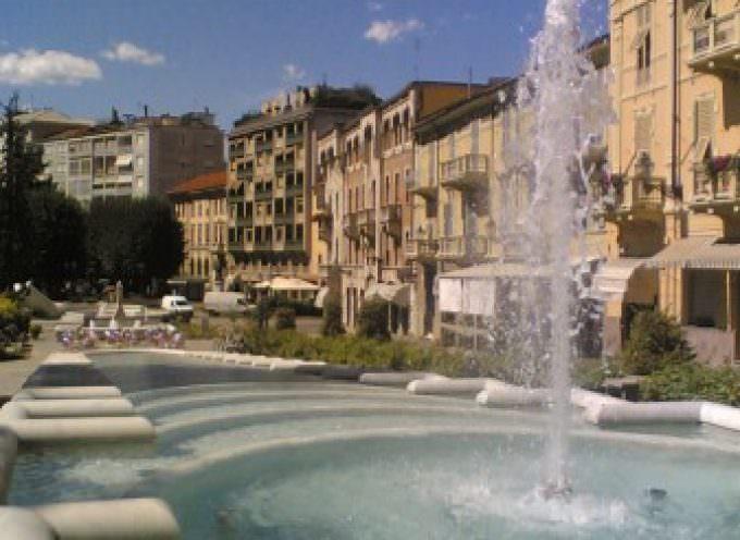 Salute e benessere in Piemonte: Le Terme di Acqui