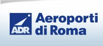 Aeroporti di Roma: l'Antitrust sanziona la società per abusi di posizione dominante