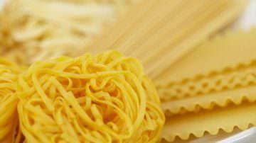 Spaghetti, bucatini e rigatoni: in Brasile va in scena il World Pasta Day