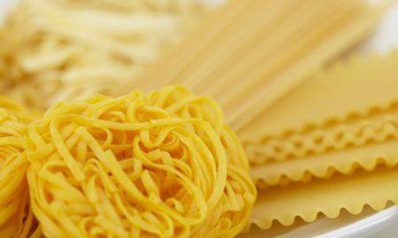 Alimentazione: fare luce sul caro pasta