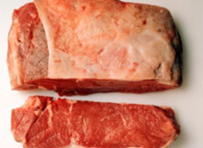 Adding spices to meat may cut cancer risk