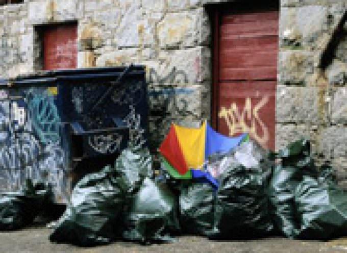 La tracciabilità contro il traffico illecito dei rifiuti