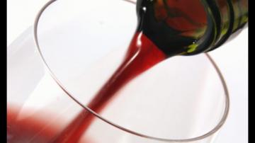 Da vino a territorio Unesco: il futuro si scrive oggi