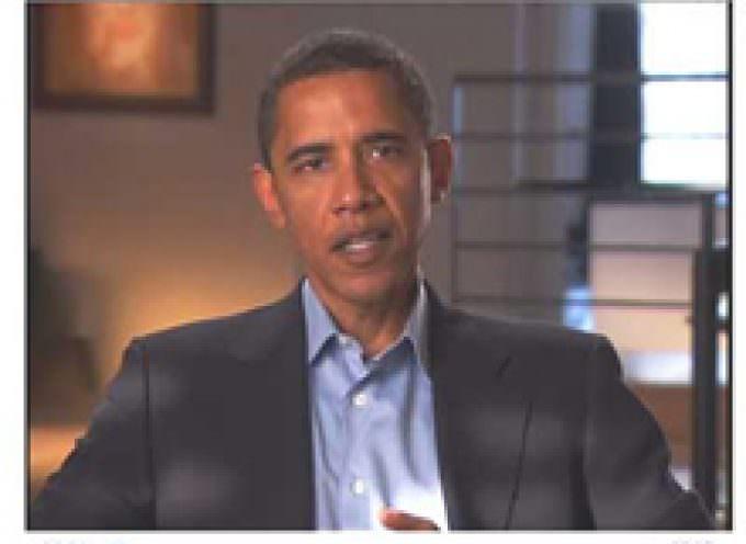 Obama ha vinto grazie al popolo del web