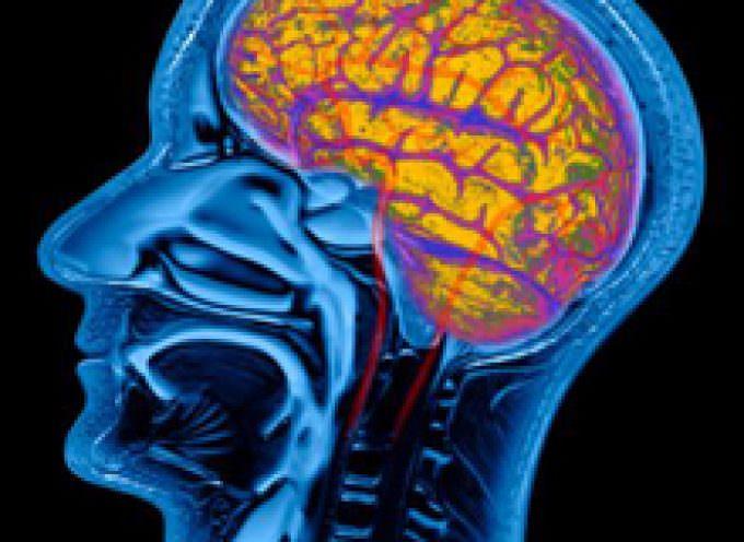 La domotica per migliorare la qualità della vita per i malati di Parkinson