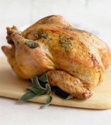 Confagricoltura: settore avicunicolo in ripresa