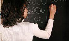 la Legge sulla Dislessia recentemente approvata: a chi giova? Ai furbi, per non studiare!