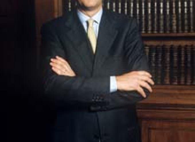 Intesa Sanpaolo vende 13 sportelli bancari a Unione di Banche Italiane S.c.p.a.