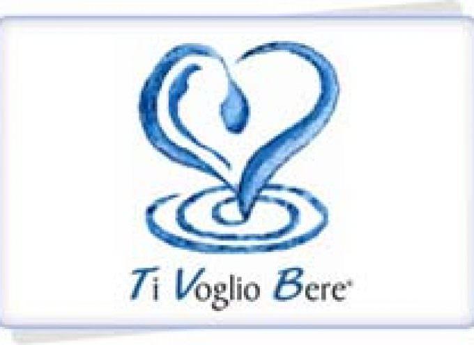 Anche Biella ha il suo bar T.V.B. Ti Voglio Bere