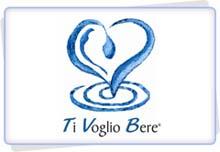 A Torino arriva il primo locale pubblico T.V.B. Ti voglio bere
