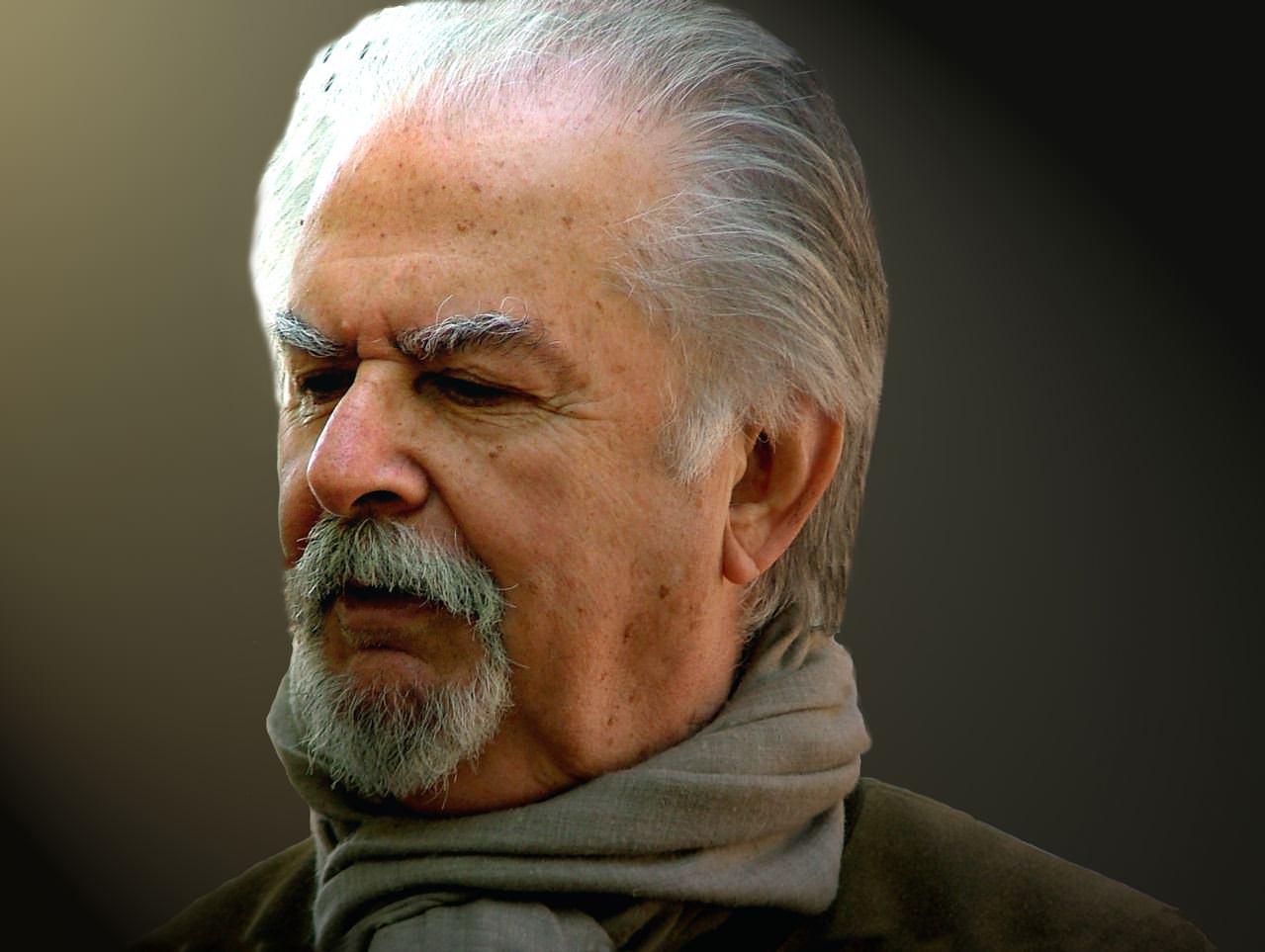 «No le debo una lira al fisco de Italia», responde el artista Fernando Botero
