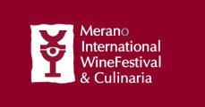 """""""Merano International Wine Festival & Culinaria"""" ha raggiunto l'obiettivo di un festival d'élite da parte del patron Helmuth Köecher"""