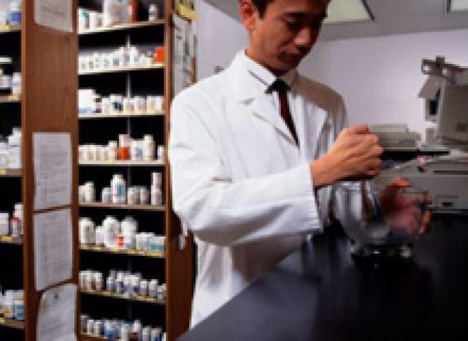 Farmaceutico, un settore immune alla crisi
