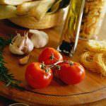 Contro i rincari gli italiani scelgono pane, olio e vino fatti in casa