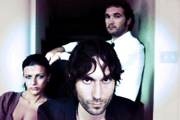 Festival Eurosonic 2009: Baustelle – Official Band Italiana