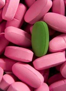 Placebo, è giusto che il medico inganni paziente?
