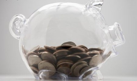 Il 74% della tredicesima se ne va in tasse, bolli, canoni, mutui e pagamento rate