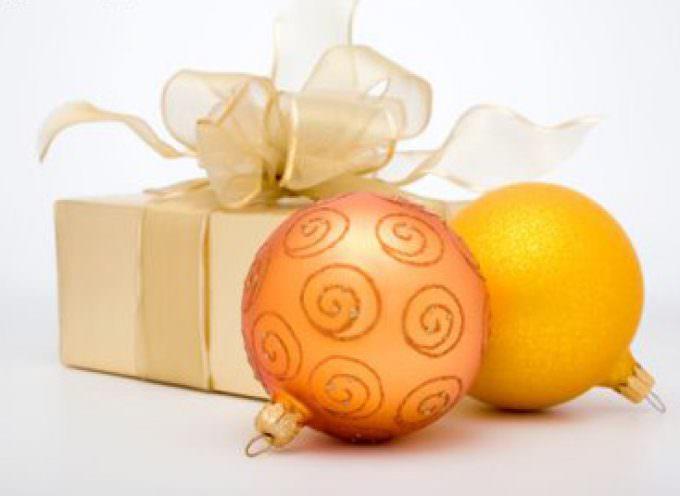L'indagine del Codacons: l'89% degli italiani chiede i saldi prima di Natale