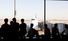 Adiconsum e CEC promuovono nelle giornate del 9 e 10 dicembre gli Help Desk negli aeroporti di Roma, Torino, Bologna, Verona e Lamezia Terme