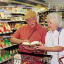 Etichettatura degli allergeni: la valutazione del rischio