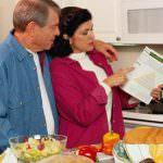 Sicurezza alimentare, il Commissario Ue: andremo avanti sul tema dell'etichettatura obbligatoria