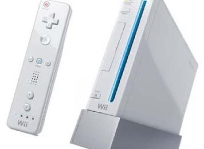 Las nuevas actualizaciones para la Wii permitirán abrir hasta seis pestañas